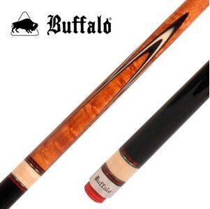 Buffalo keu